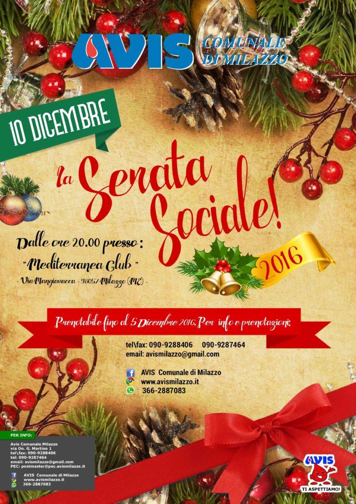 12-10-2016-locandina-serata-sociale-2016-ufficiale
